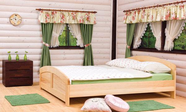 Krevet Will