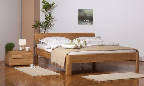 Krevet YVON