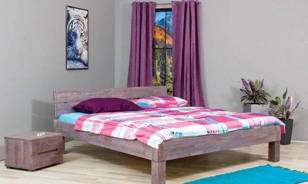 Krevet YVON II